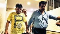 Cops likely to invoke MCOCA against Iqbal Kaskar