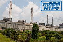 NTPC commences operation of 2nd unit of 660 Mw Barh Super Thermal Power Project