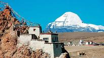 China offers talks on Kailash Mansarovar Yatra