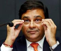 RBI suggests regulator for International Financial Services Centres