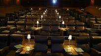 A-class theatres' strike in Kerala: Christmas releases to be affected