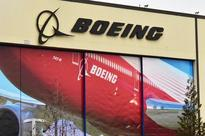 Machinists seek union vote for Boeing South Carolina workers