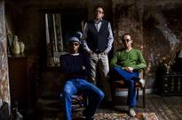 Ocean Colour Scene at The Olympia: Proof that the band are immortal cockroaches