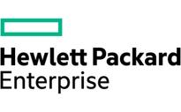 HPE announces OneView 3.0 for software-defined intelligence