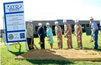 New Test Range Operations Center Will Speed Naval Aviation Systems To The Fleet