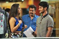 'Chuttalabbayi' box office collection: Veerabhadram's film turns highest earner for Aadi