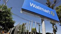 Wal-Mart's Mexican unit announces plans to invest $1.3 billion in Mexico