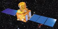 ISRO to launch RESOURCESAT-2A on Dec 7