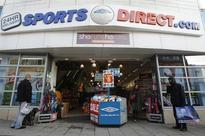 Sports Direct says Mike Ashley to review casual worker conditions