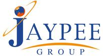 Jaypee Group fails to repay Rs 4,460 cr debt, payments