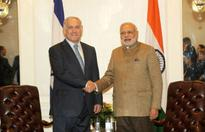 Five reasons why Israel matters to India and Modi
