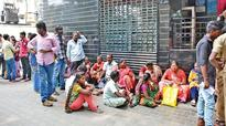 Bihar: SIT to look into villagers getting ATM cards without bank accounts