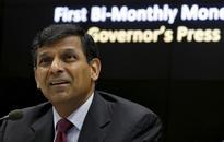 Raghuram Rajan says strong fundamentals put India on firm footing despite Brexit