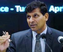 Raghuram Rajan to exit as RBI Governor: No country for good men