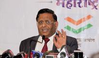 Maha test for Fadnavis, Uddhav; civic polls in Mumbai on Feb 21