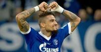 Kevin-Prince Boateng: Ghanaian player throws back to sleek assist