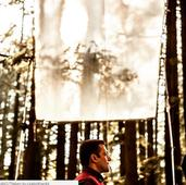 Kabir Khan turns photographer. His creative influence? Salman Khan!