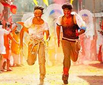 'Gunday' to release on February 14 next year