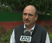 First Sonia, then Rahul, now Priyanka...it will make no difference: BJP on UP polls