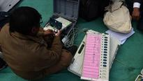 Can we trust EVMs? EC officials dismiss reports of faulty machines
