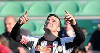 Udinese win as Genoa are held