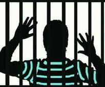 Were being framed: Bulandshahr rape accused