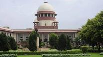 Supreme Court asks Centre to clarify stand on bringing back Kohinoor