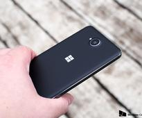 Grab the Lumia 650 for just $149 in the U.S.