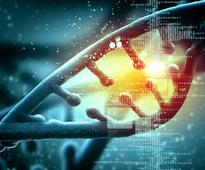 Has DNA met its match as a forensic tool?