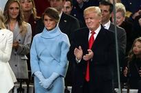 Kenya-US relations to be 'different' under President Trump: Ambassador Gacheru