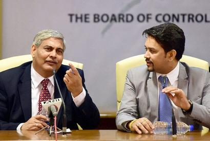 'BCCI is a bully; it has absolutely zero accountability'