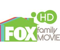 Fox launches three new channels on more MENA pay platforms