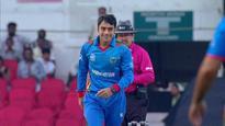 Afghan players Nabi, Rashid to play in IPL