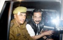 Sahara founder Subrata Roy is going back to jail