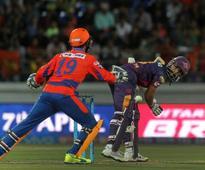 IPL 2016, RCB vs KKR Playing 11: Probable XI for Royal Challengers Bangalore vs Kolkata Knight Riders Match