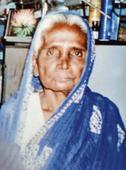 110-year old woman among four senior Govandi citizens missing
