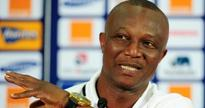 Asante Kotoko rubbish claims the club is close to appointing Kwesi Appiah as replacement for David Duncan