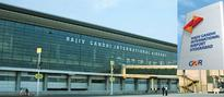 RGIA first WiFi-enabled airport of the country