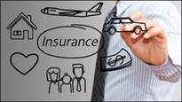 Pvt life insurance cos register 13% growth in APE in July