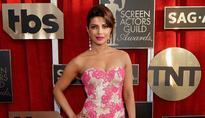 Priyanka Chopra On Leaving Bollywood For Hollywood: That Breaks My Heart