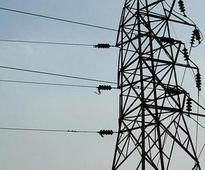Auda asks power cos to relocate high-tension wires