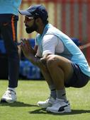 India to host Afghanistan's maiden Test in June