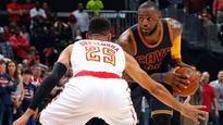 Playoff Preview: Four questions to answer about Hawks vs. Cavaliers