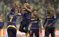 KKR not taking any game for granted, says Gautam Gambhir
