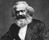 Karl Marx: Greatness and Illusion review