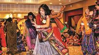 Mumbai: Ghatkopar's Navratri spirit dampened due to inflation