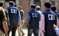 CBI team visits UP to probe IAS officer's murder