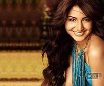 Is Anushka Sharma Aditya Chopra's favourite actress?