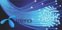 Telenor Hungary eyes HUF 9 bln in network development