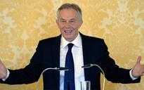 Will Tony Blair return? Ex-PM hints at comeback to politics to save Brexit-hit UK